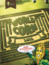 world-of-corn-2016-activity-book-cover