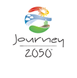 Journey 2050- J2_Home_Logo_Ribbon