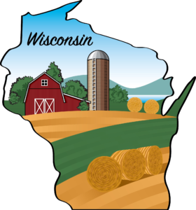 Wisconsin Ag