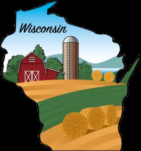Wisconsin Ag