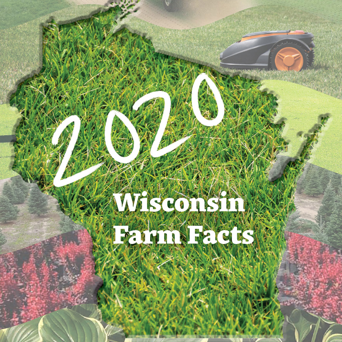 Wisconsin Farm Facts 2020_cover thumb