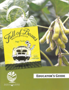Full of Beans educator guide