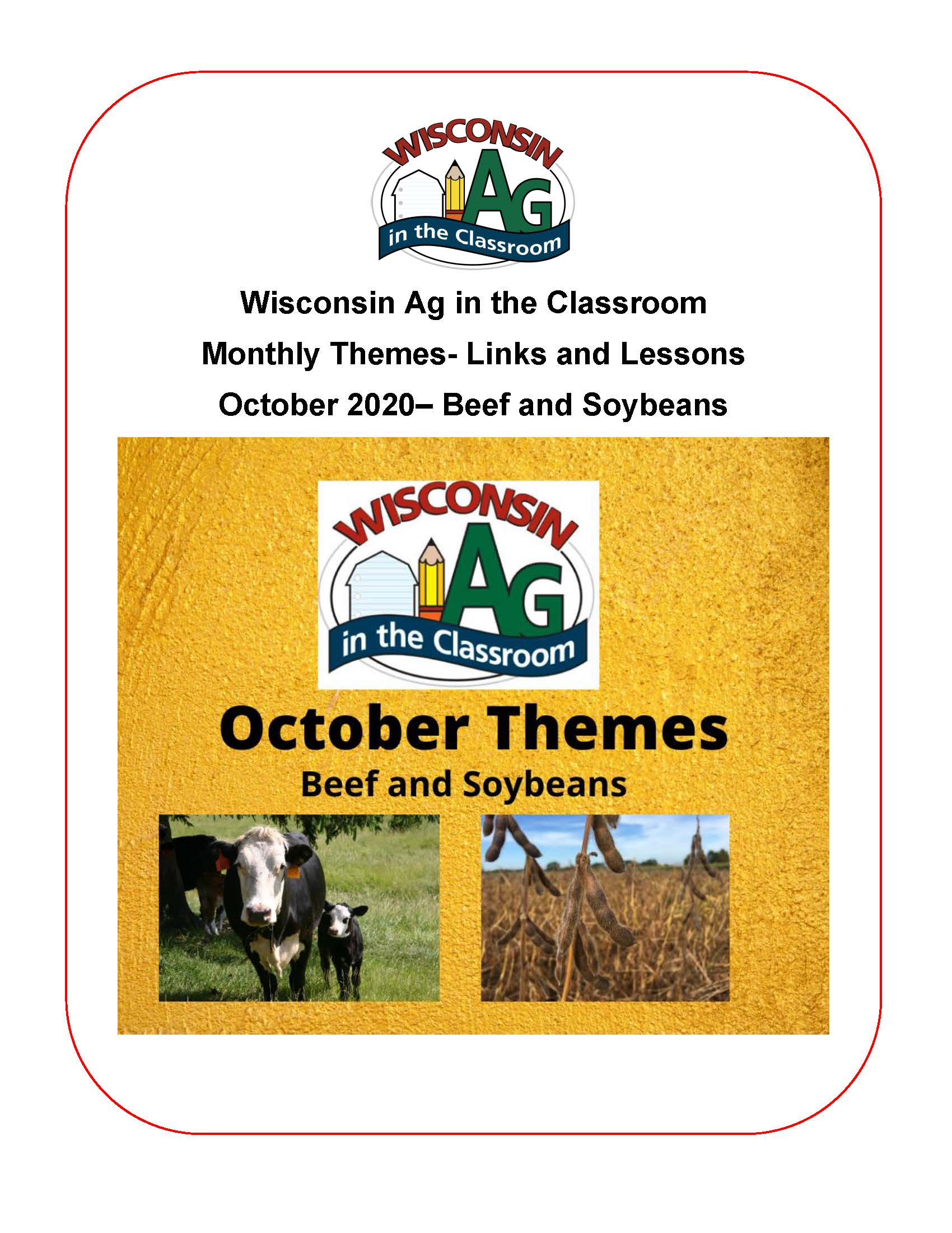 Monthly Themes- October 2020- Beef and Soybeans_Page_01